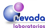 cropped-nuevologo_laboratoriosnevada-color.jpg